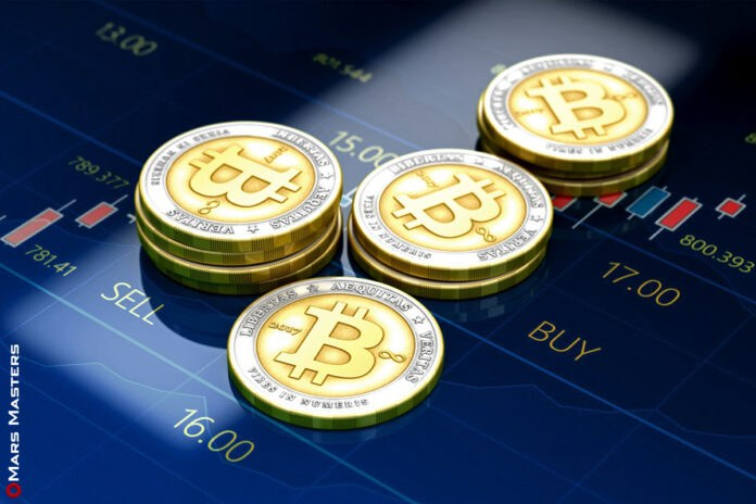 BTC has been the best-performing asset of the last decade by 900%