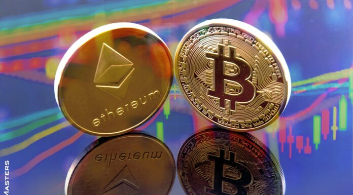 Bitcoin Breaks Key Support and Ethereum Extend Losses