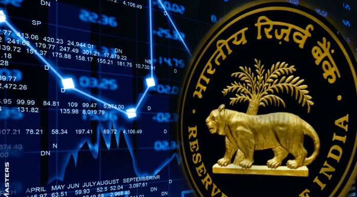 Central bank digital currency a mixed blessing, says RBI