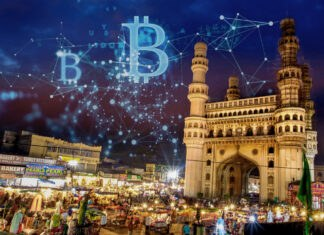 "No crypto ban in India: Finance Minister predicts ""very calibrated"" stance"
