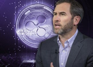 Ripple's Asia expansion unaffected by SEC lawsuit, says CEO