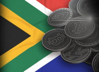 South African crypto firms warn opaque regulations are harming the industry