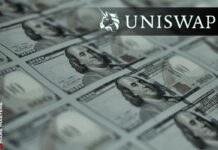 Uniswap Airdop Value Reaches $13,000