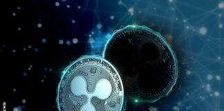 Ripple wins access to SEC discussions on defining crypto assets as securities