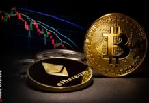 Bitcoin Consolidates and Ethereum Gains Bullish Momentum