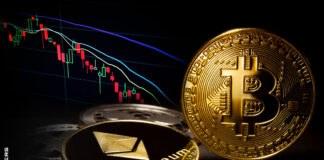 Bitcoin Consolidates and Ethereum Gains Bullish Momentum