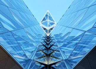 Ethereum Sets New ATH