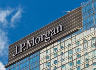 JPMorgan Testing Blockchain Solution to Improve Transfers With Taiwanese Banks